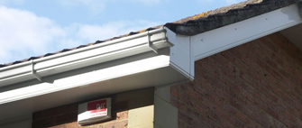 roofline installers oxford