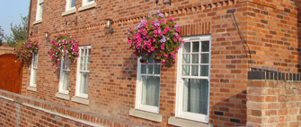 sliding sash windows oxford