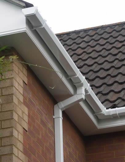 roofline oxford