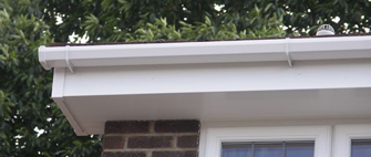 fascias oxford