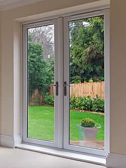 patio doors oxford