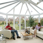 01 Bespoke Conservatories oxford