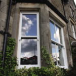 01 Sliding Sash Windows oxford