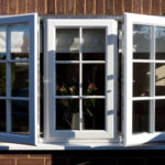 01 Timber Alternative Windows oxford