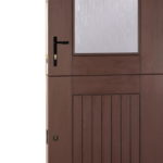 01 Timber Doors oxford