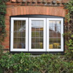 01 uPVC Windows oxford