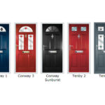 02 Composite Doors oxford