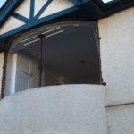02 R9 Timber Alternative Windows in Oxford, Oxfordshire