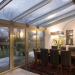 02 Lean-To Conservatories oxford