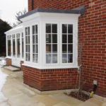 02 uPVC Windows oxford