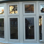 03 R9 Timber Alternative Windows in Oxford, Oxfordshire