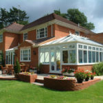 03 Bespoke Conservatories oxford