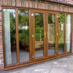 03 French Doors oxford