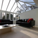 03 Gable Conservatories Oxford