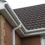 03 Roofline Installers oxford