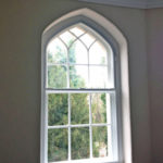 03 Secondary Glazing oxford
