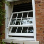 03 Sliding Sash Windows oxford