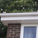 03 Soffits oxford