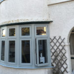 04 R9 Timber Alternative Windows in Oxford, Oxfordshire