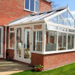 04 Bespoke Conservatories oxford