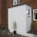 04 Cladding oxford