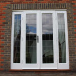 04 French Doors oxford