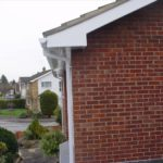 04 Roofline Installers oxford