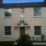 04 Sliding Sash Windows oxford