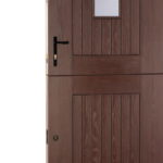04 Timber Doors oxford