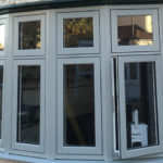 05 R9 Timber Alternative Windows in Oxford, Oxfordshire