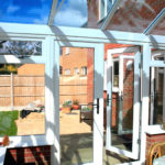 05 Bespoke Conservatories oxford