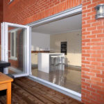 05 Bi-Fold Doors oxford