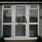 05 Front Doors & Entrance Doors oxford
