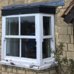 05 Residence 9 Flush Casement Windows In Stanton St John, Oxford