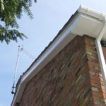 05 Roofline Installers oxford