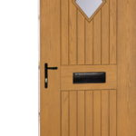 05 Timber Doors oxford