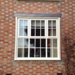 05 uPVC Windows oxford