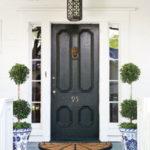 06 Aluminium Doors oxford