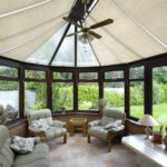 06 Bespoke Conservatories oxford