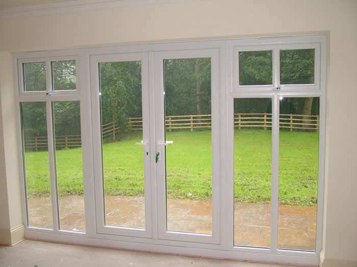 Interesting french doors for sale uk images exterior for French doors for sale uk