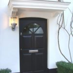 06 Front Doors & Entrance Doors oxford