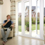 06 Patio Doors oxford