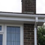 06 Roofline Installers oxford