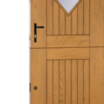 06 Timber Doors oxford
