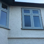 07 R9 Timber Alternative Windows in Oxford, Oxfordshire
