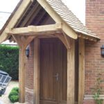 07 Front Doors & Entrance Doors oxford