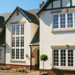 07 Timber Alternative Windows oxford