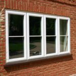 07 uPVC Windows oxford