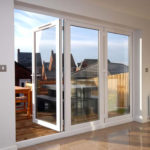 08 Bi-Fold Doors oxford