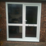 08 Front Doors & Entrance Doors oxford
